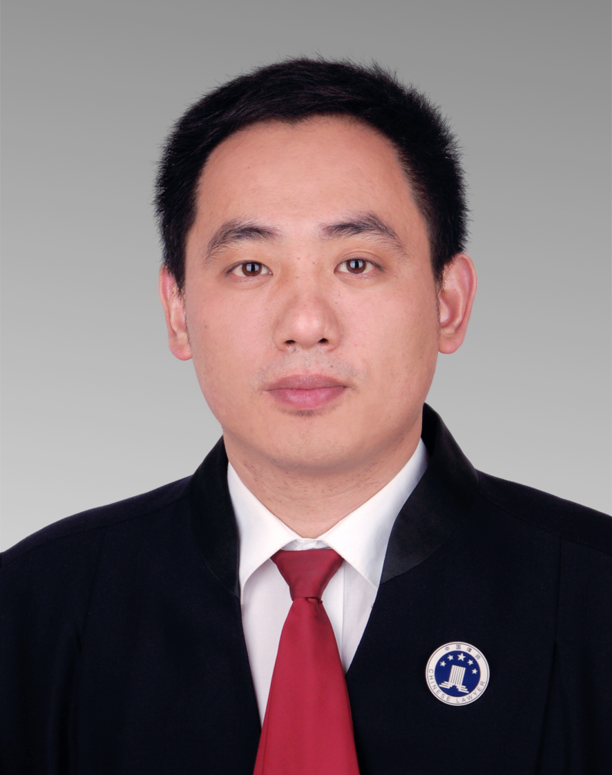 叶斌律师_江苏圣典律师事务所